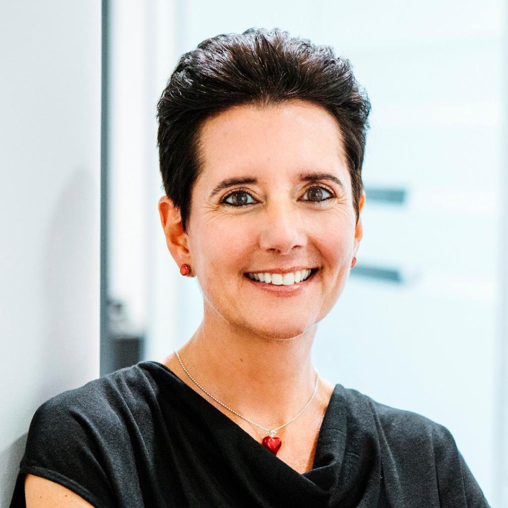 Karin Selzer's profile picture