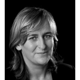 Andrea Bothe - WA Media GmbH - Köln