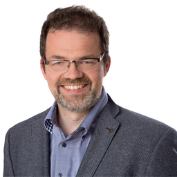 Timo Gauer - Donner + Partner GmbH Bildungszentren - Mannheim