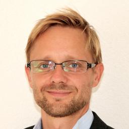 Nico Schweizer