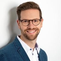 Stefan Ringelmann