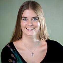 Stefanie Häge's profile picture