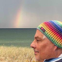 Manfred Amend's profile picture