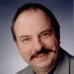 Volker Koza's profile picture