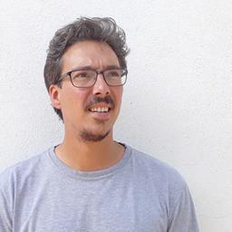 Tim Jansen - Tim Jansen - interactive media - Jüchen
