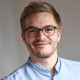 Mathias Gugel - Achtsamkeit-Gugel - Berlin