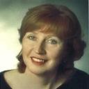 Karin Weiß - Dreieich