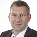 Frank Meyer zur Heide - Detmold