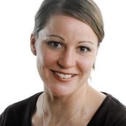 Dr. Angela Kurylas - Coaching - Persönlichkeitstraining Dr. Angela Kurylas, Oldenburg - Hatten