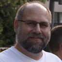 Matthias Köhler - Bad Homburg