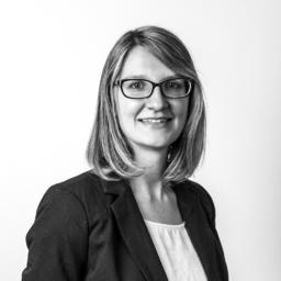 Elisabeth Krenn's profile picture