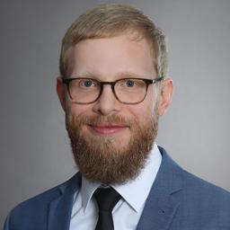 Sven Sojka