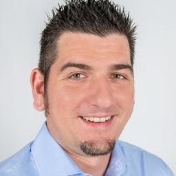 Christian Bößen - KEYNES Planungsgesellschaft mbH - Neuss