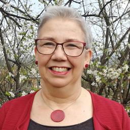 Claudia Kapeller