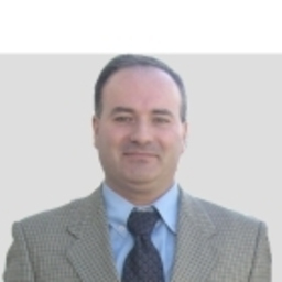 Joao Gomes - ncform - Project Management - Huangyan