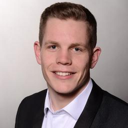 Jannik Barthel's profile picture