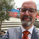Sven Hoffmann - Aschaffenburg