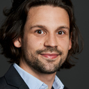 Matthias Lindner - Bochum