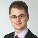 Marcus Beyer - Hanover