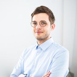 Jens Westerwald