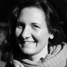 """Beatrix Toebe - KIZZU - von Hand """"gezauberter"""" Wort- und Symbolschmuck - Stuttgart"""