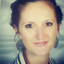 Kristin Schmidt - Aurachtal