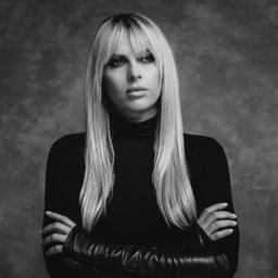 Ing. Lina Blank