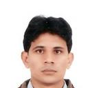 Kashif Hussain - Lahore