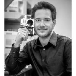 Claudio Ravasi - fotografo / assistente fotografo / fotoritoccatore - Melzo (MI)