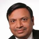 Ashish Gupta - Delhi