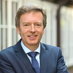 Bernd Toepfer - BC. Toepfer - Software Engineering - Hamburg