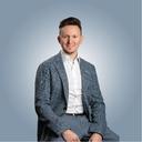 Markus Beckmann - Basel