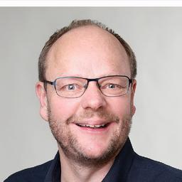 Mag. Herbert Möller - Ars Comolitoria® - Bielefeld