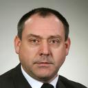 Volker Naumann - Halle/Saale