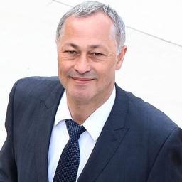 Peter Paechnatz