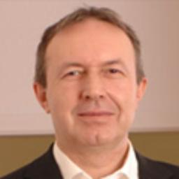Rainer Schediwak's profile picture