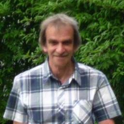 Harald Adam - Harald Adam - Freiberuflicher Texter - Oberhausen