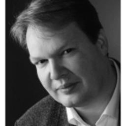 Dieter Kann - terramedia gmbh - Frechen