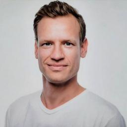 Philipp Kügler - imperex Consulting GmbH - Düsseldorf