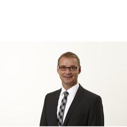 Norman Faltus - Ärztefortbildungen.de - Achim