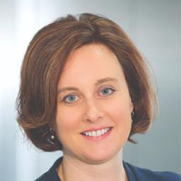 Claudia Baur-Kaltenmaier's profile picture