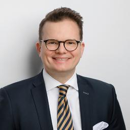 Dr. Frank Rozanski - Rechtsanwälte und Notar Dr. Rozanski & Stolte Partnerschaftsgesellschaft mbB - Oldenburg (Oldb.)