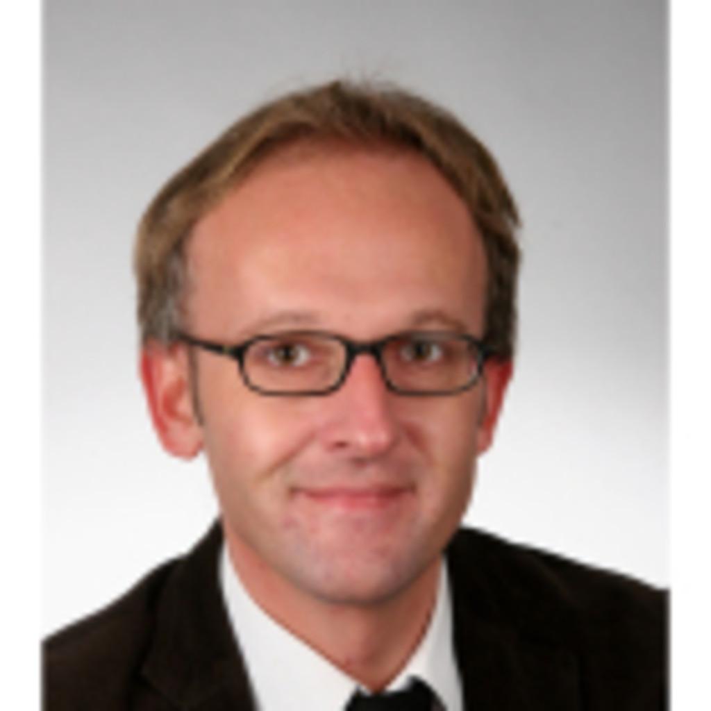 Gerd Wolff