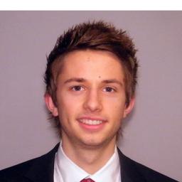 Michael Arnold - EBS | European Business School - Oestrich Winkel