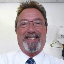 Edmondo Alvin's profile picture
