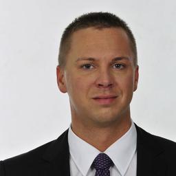 Christian Färber