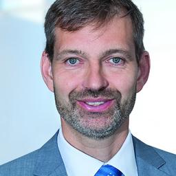 Dr. Stefan Nettesheim's profile picture