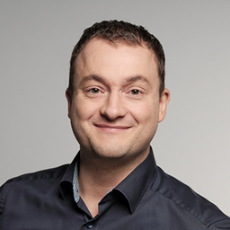 Timo Eissler's profile picture