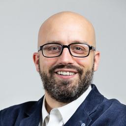 Matthias Dickgiesser's profile picture