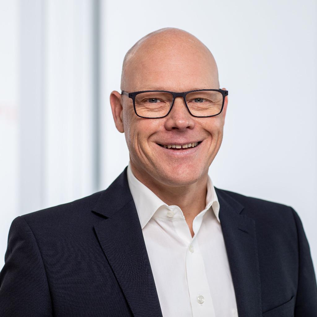 Dr J Rg Schmidt Gesch Ftsf Hrer Haufe Akademie Gmbh